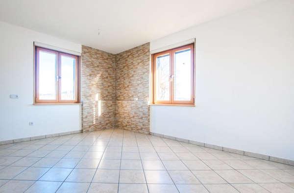 Haus in 9020 Klagenfurt 8