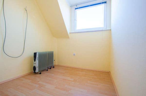 Haus in 9020 Klagenfurt 10