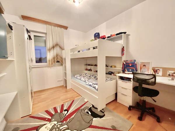Zweifamilienhaus in 9170 Ferlach 8