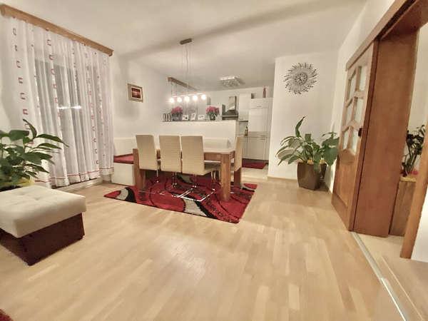 Zweifamilienhaus in 9170 Ferlach 14