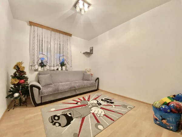 Zweifamilienhaus in 9170 Ferlach 18