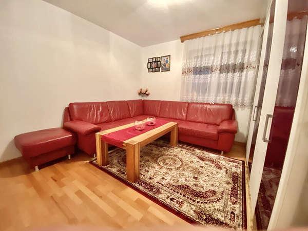 Zweifamilienhaus in 9170 Ferlach 20