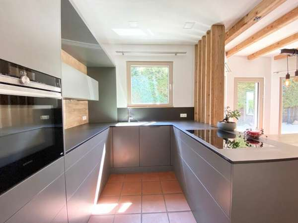 Einfamilienhaus in 9020 Klagenfurt 10