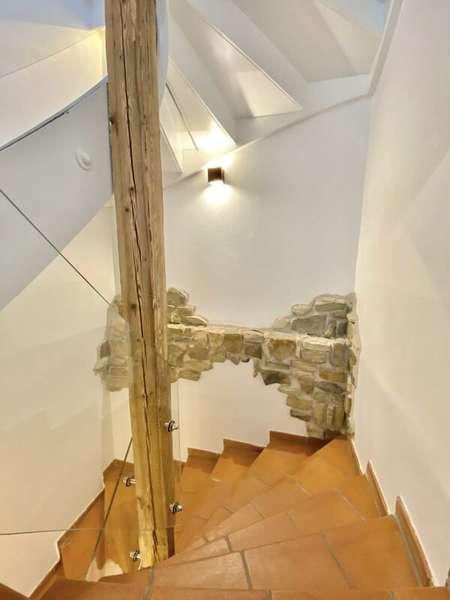 Einfamilienhaus in 9020 Klagenfurt 20