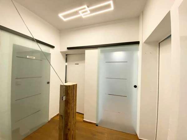 Einfamilienhaus in 9020 Klagenfurt 21