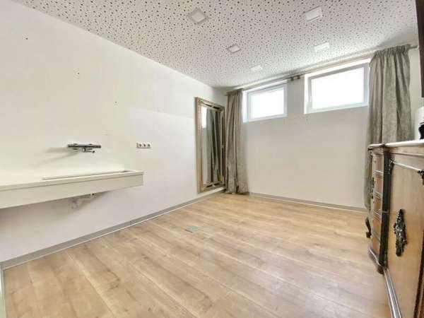 Einfamilienhaus in 9020 Klagenfurt 22