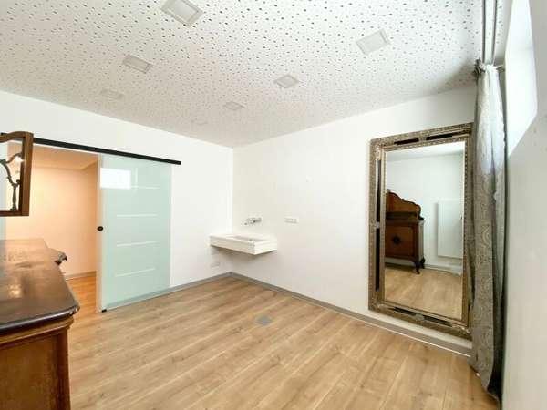 Einfamilienhaus in 9020 Klagenfurt 23