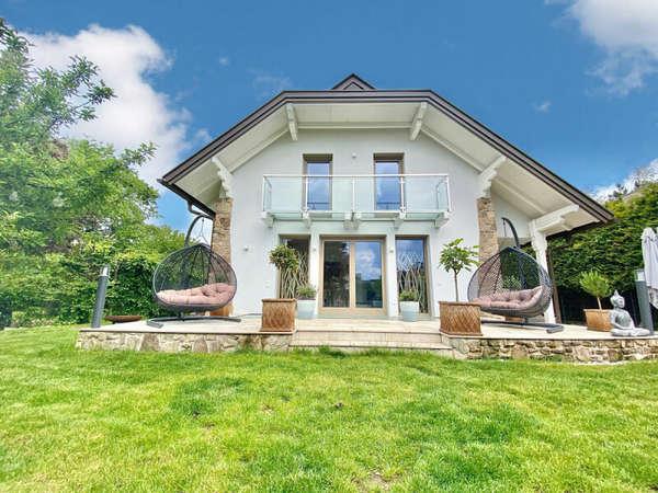 Einfamilienhaus in 9020 Klagenfurt 27