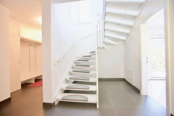 Doppelhaushälfte in 9220 Velden am Wörther See 3