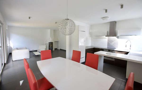 Doppelhaushälfte in 9220 Velden am Wörther See 9