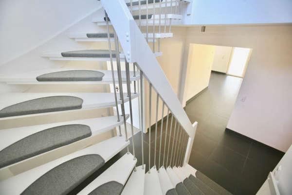 Doppelhaushälfte in 9220 Velden am Wörther See 13