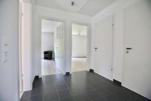 Doppelhaushälfte in 9220 Velden am Wörther See 15
