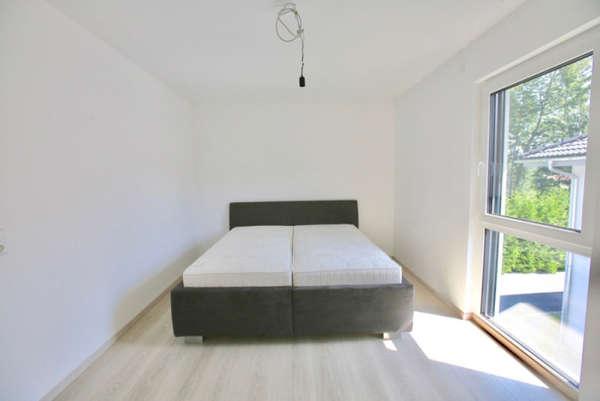 Doppelhaushälfte in 9220 Velden am Wörther See 16