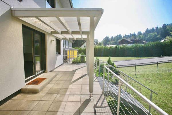 Doppelhaushälfte in 9220 Velden am Wörther See 21