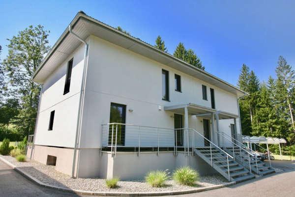 Doppelhaushälfte in 9220 Velden am Wörther See 23
