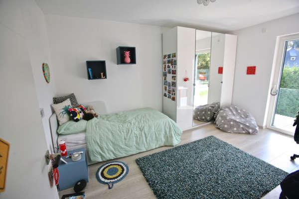 Doppelhaushälfte in 9220 Velden am Wörther See 5
