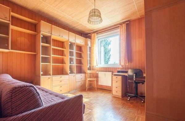 Wohnung in 9020 Klagenfurt 7