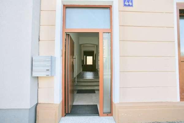 Wohnung in 9020 Klagenfurt 1