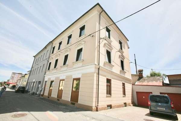 Wohnung in 9020 Klagenfurt