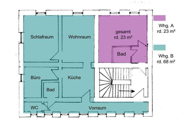 Wohnung in 9020 Klagenfurt 12