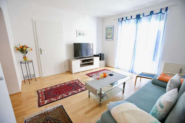 Wohnung in 9220 Velden am Wörthersee 3