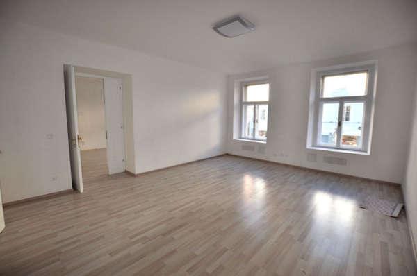 Wohnung in 9020 Klagenfurt 2