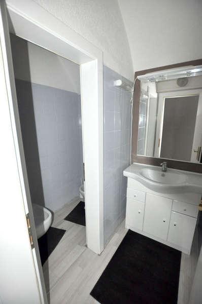 Wohnung in 9020 Klagenfurt 9