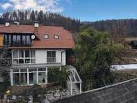 Doppelhaushälfte in Klagenfurt
