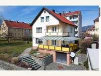 Einfamilienhaus in Völkermarkt