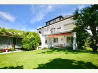 Haus in St. Jakob im Rosental