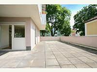 Mietwohnung Klagenfurt