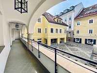Mietwohnung in Klagenfurt