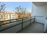 Wohnung Klagenfurt