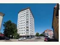 Wohnung in Klagenfurt