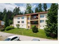 Wohnung in Krumpendorf