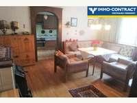 Einfamilienhaus in Wiener Neustadt