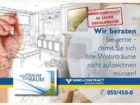 Wohnung in Wiener Neustadt