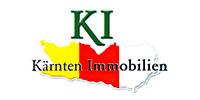 Ki-Immobilien