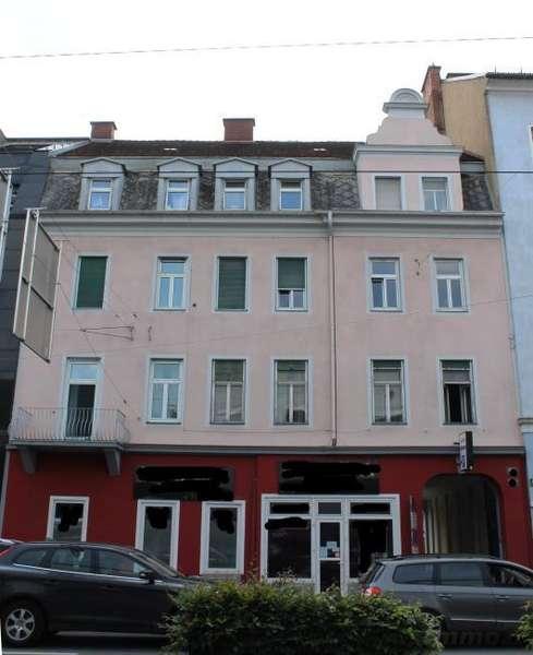 Renditeobjekt in 8010 Graz