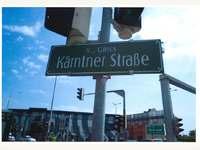 Renditeobjekt in Graz