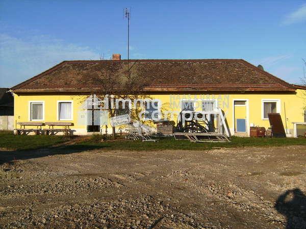 Renditeobjekt in 2054 Kleinhaugsdorf 2