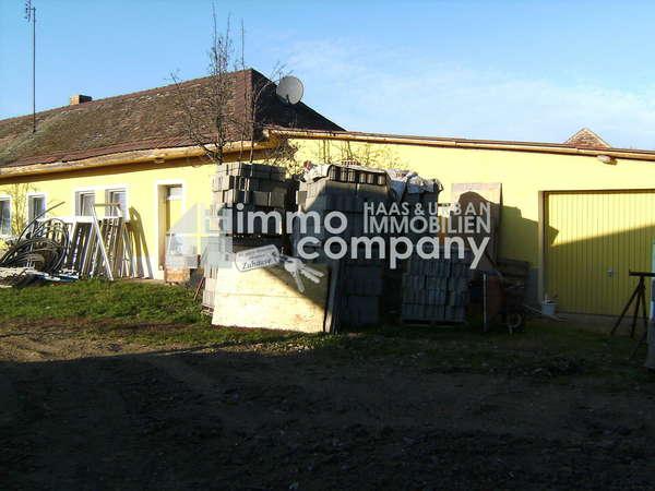 Renditeobjekt in 2054 Kleinhaugsdorf 3