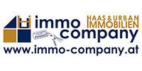 Immo-Company