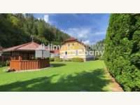 Ferienhaus in Weißenbach an der Enns - St. Gallen
