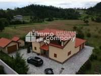 Einfamilienhaus in Fuzine