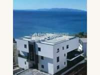 Wohnung in Rijeka