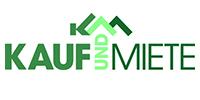 Kauf&Miete