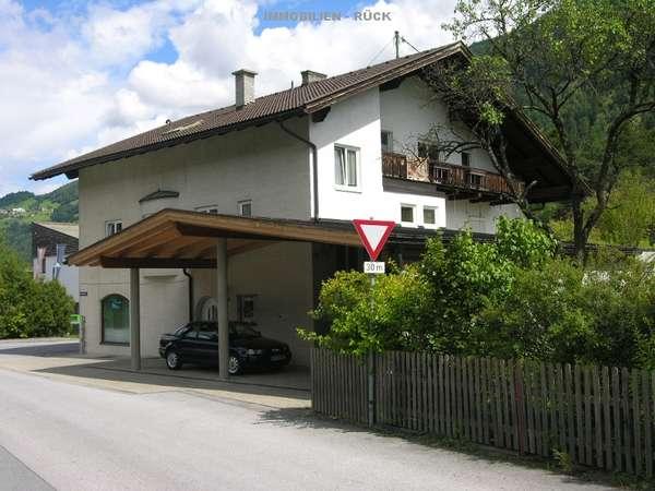Dachgeschosswohnung in 6430 Ötztal-Bahnhof 4