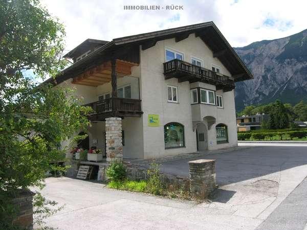 Dachgeschosswohnung in 6430 Ötztal-Bahnhof 5