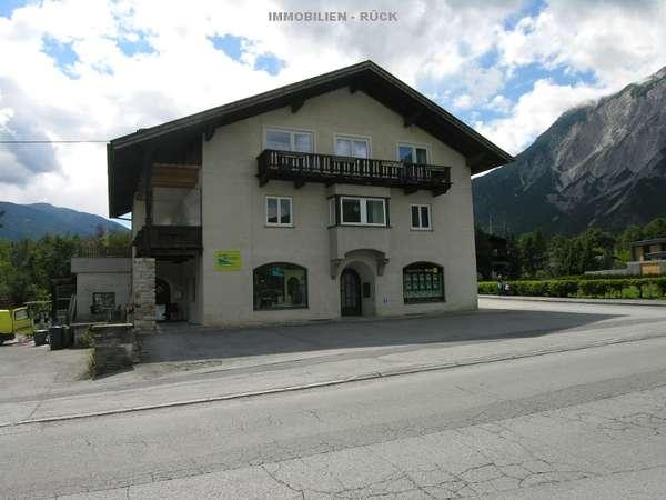 Dachgeschosswohnung in 6430 Ötztal-Bahnhof 6